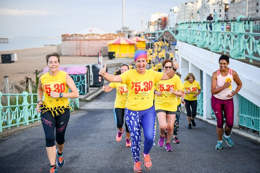 Run530_Brighton_race_review_Tess_Agnew_fitness_blogger