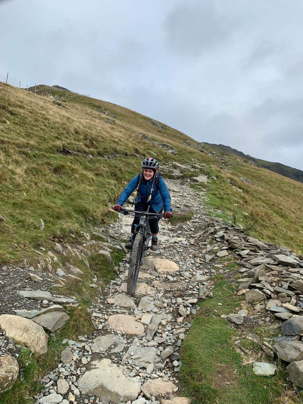 Mountain_biking_Snowdon_Tess_Agnew_cycling_blogger